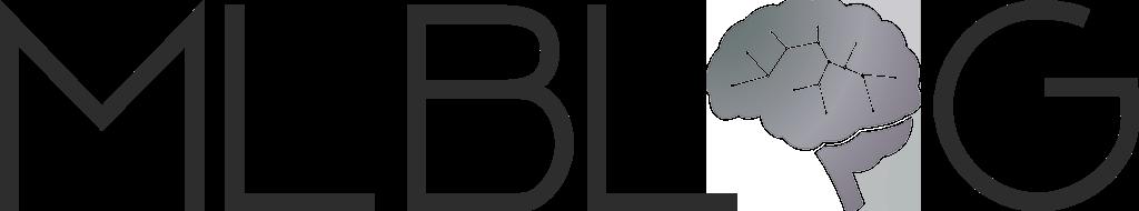 Blog   Machine Learning   Carnegie Mellon University