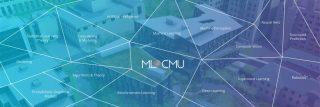 Cover Image   Blog   Machine Learning   Carnegie Mellon University